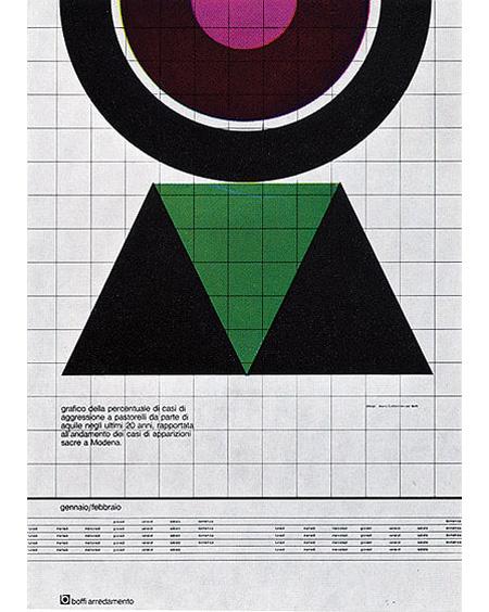 1970-boffi-arredamento-calendar.jpg