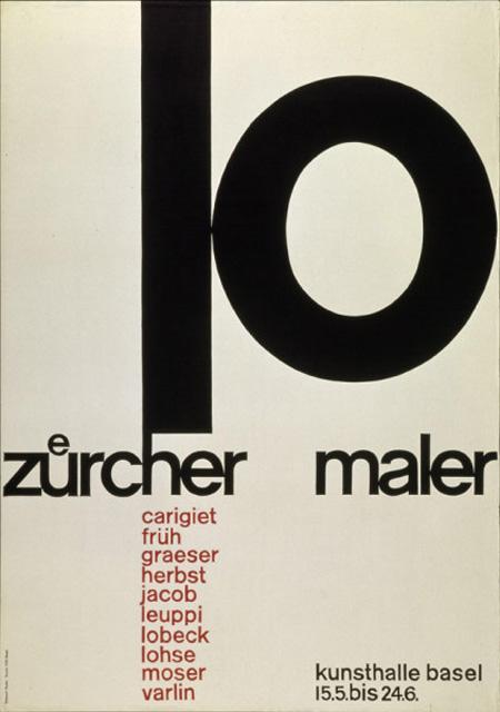 emil-ruder-posters.jpg