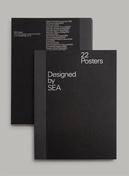 sea-design-22-posters.jpg