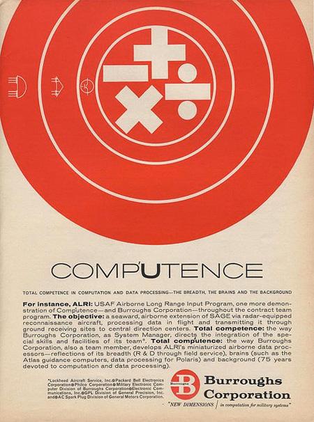 burroughs-corporation-print-ads.jpg