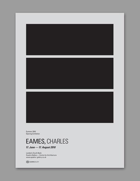 donna-wearmouth-quadra-posters.jpg