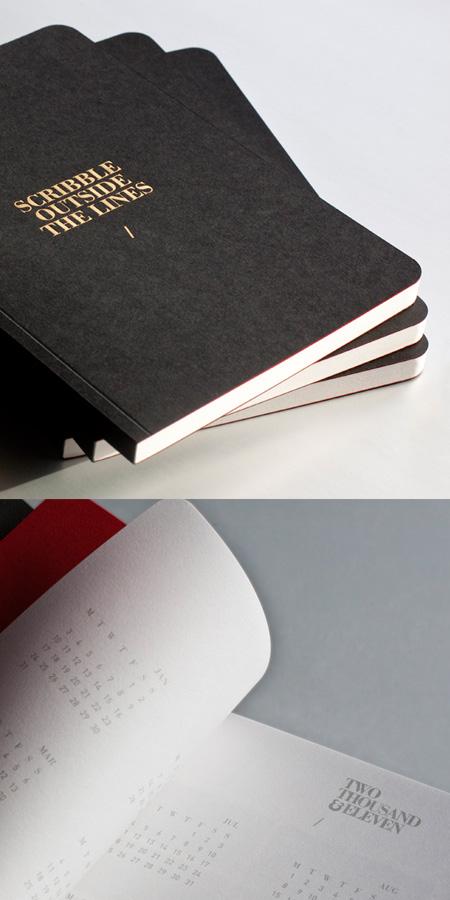 hugo-cat-blk-book.jpg