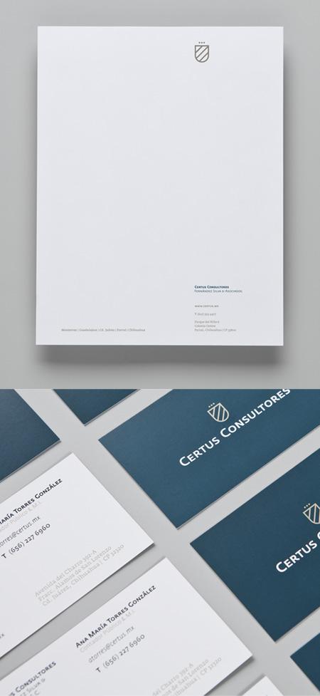Anagrama certus consultores