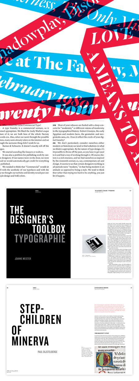 Codex Magazine
