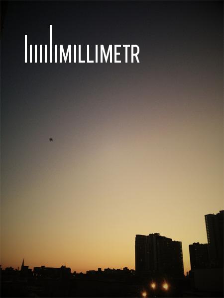 Millimetr