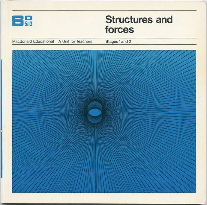 macdonald-educational-covers-1