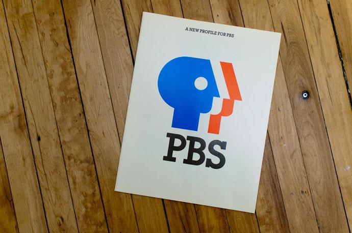 pbs-identity-1