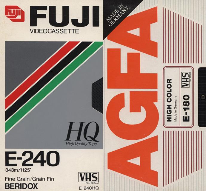 vintage-vhs-graphics