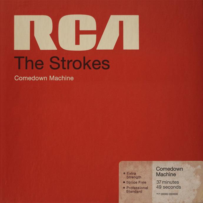 the-strokes_comedown-machine-1