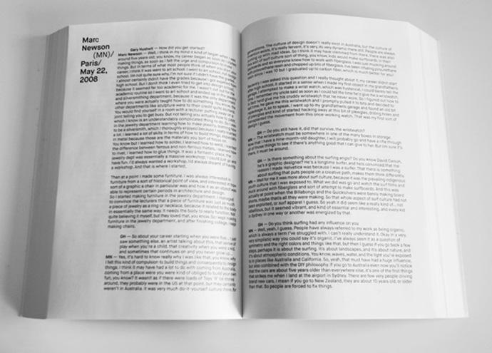helvetica-objectified-urbanized-complete-interviews