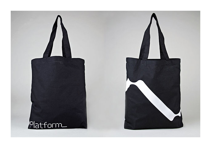 pentagram-platform-2