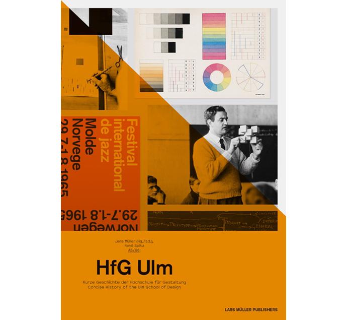 HFG Ulm