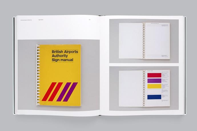 Unit Editions Manuals 1