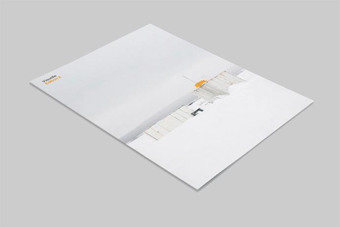 Visuelle Editions 2