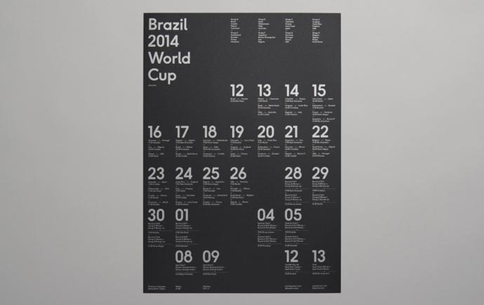 World Cup Karoshi
