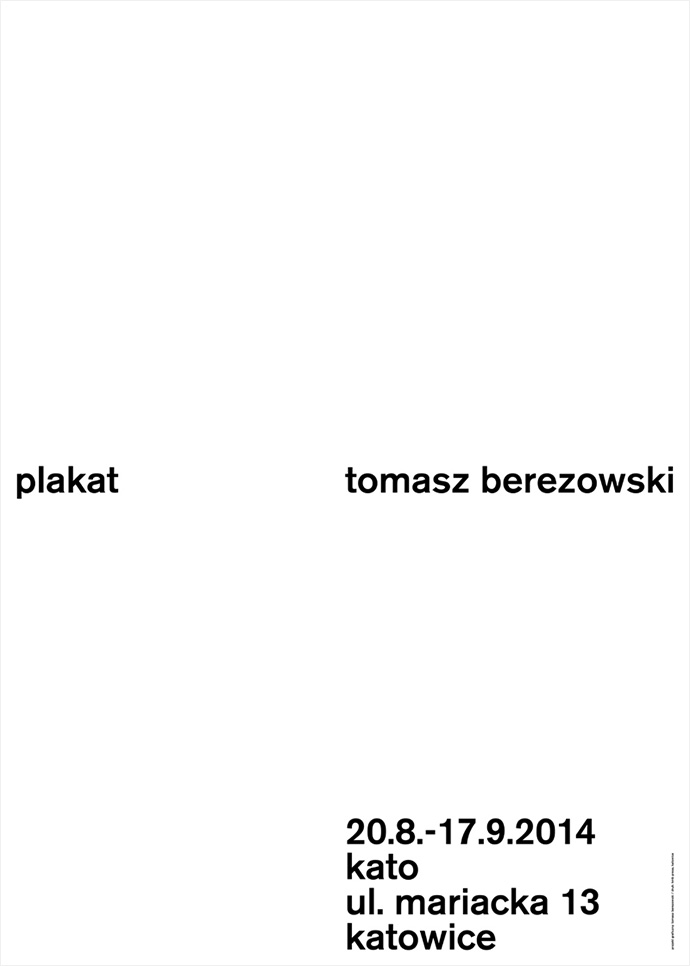 Tomasz Berezowski
