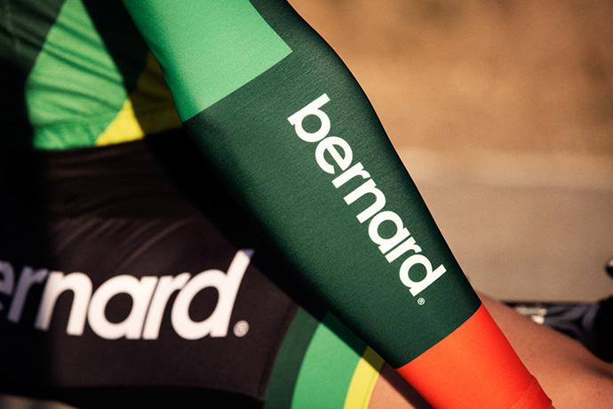 Bernard Series 1227