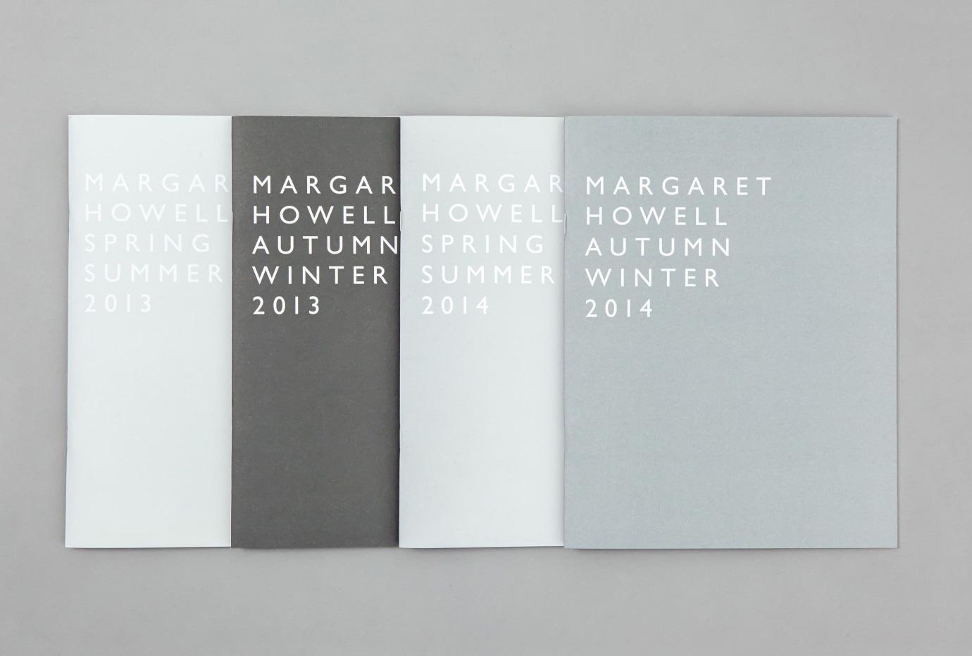 StudioSmall Margaret Howell