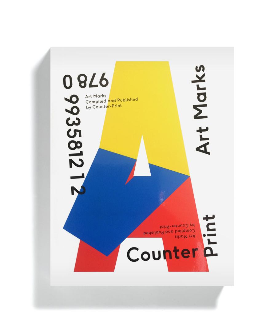 art-marks-cover